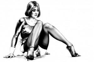NXPL-Feminisation-Xavier-Duvet-01-1226x817